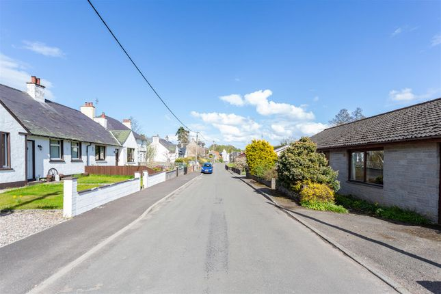 Thumbnail Property for sale in Hayfield Road, Glenfarg, Perth