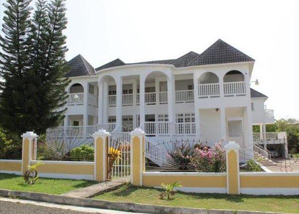 Thumbnail Property for sale in Ocean Ridge Dr, Jamaica