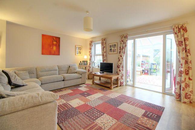 Room 5 of Willowdene, Ash Vale, Surrey GU12