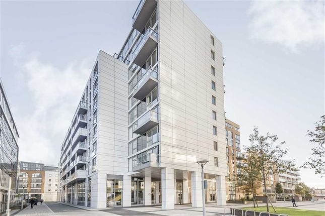 Flat in  Victoria Parade  London S Greenwich