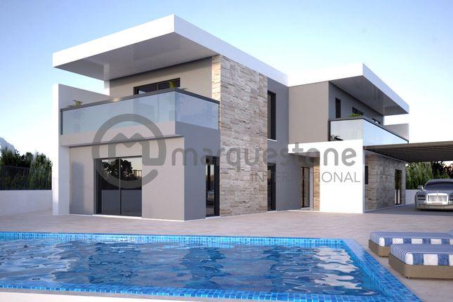 Thumbnail Detached house for sale in São Bartolomeu, Castro Marim, Castro Marim