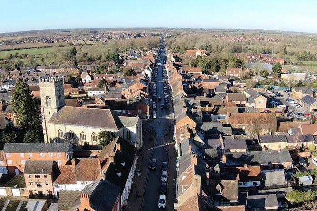 2.Png of Vicarage Road, Stony Stratford, Milton Keynes MK11