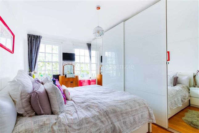 2 bed flat for sale in Eton College Road, London