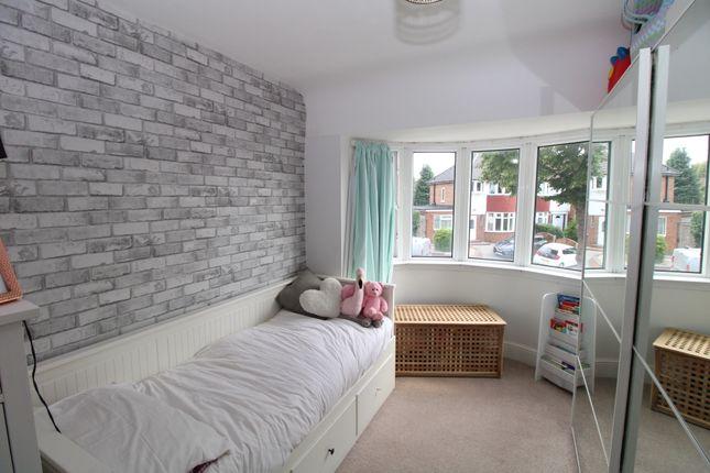 Bedroom 2 of Benedon Road, Sheldon, Birmingham B26