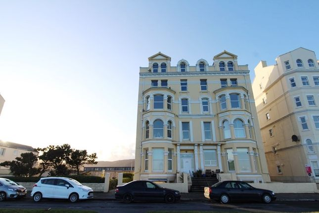 3 bed flat for sale in Penthouse, Isle Of Alanis, Ramsey, Ramsey, Isle Of Man IM8