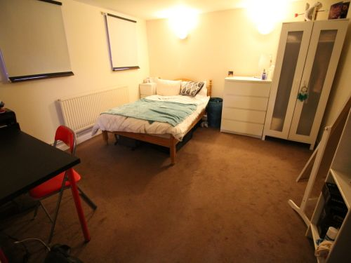 Thumbnail Flat to rent in Apartment 2, Satchwell Granary, 2 New Street, Leamington Spa