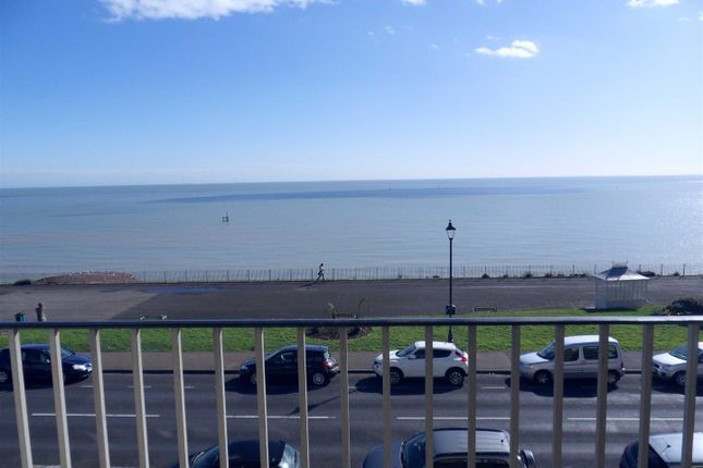 Flat for sale in South Gateway Court, Victoria Parade, Ramsgate