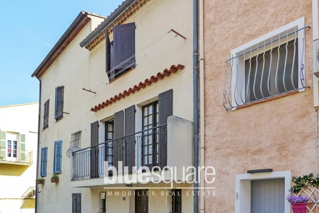 Property for sale in Collobrieres, Var, 83610, France