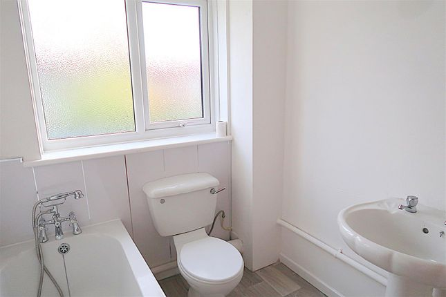 Bathroom1 of Gradon Close, Barry CF63