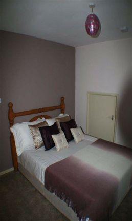 Bedroom of 160 Bury Old Road, Salford, Salford M7