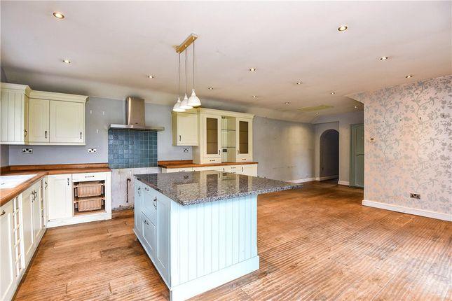 Kitchen 2 of Church Lane, Binfield, Berkshire RG42