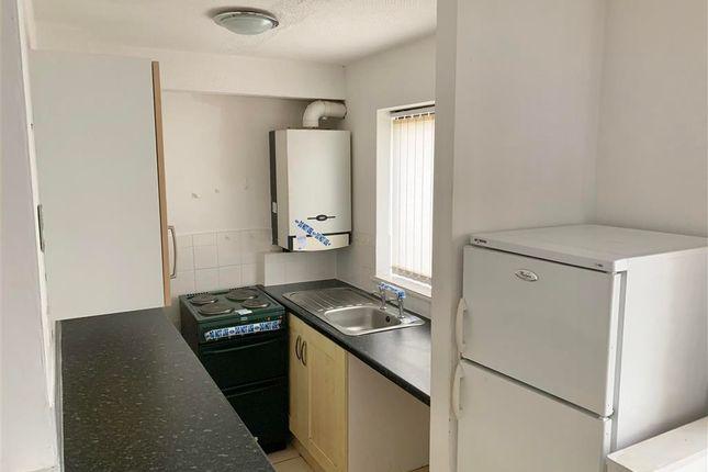 Kitchen of Gloucester Road, Littlehampton, West Sussex BN17