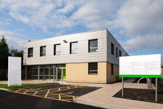 Thumbnail Office to let in Bridge Road, Haywards Heath
