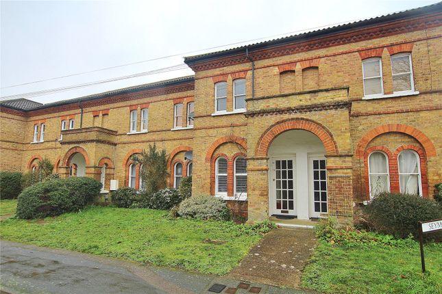 Picture No. 12 of Knaphill, Woking, Surrey GU21