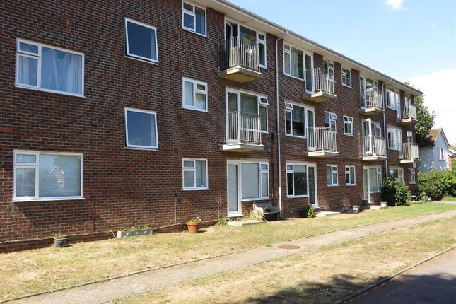Img_2326 of Belgrave Road, Seaford BN25