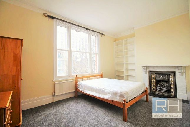 Room to rent in Lillie Road, West Brompton, London SW6