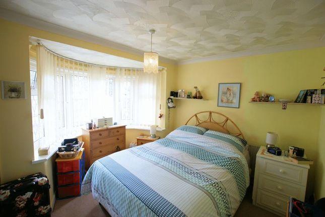 Bedroom 1 of Oak Road, Fareham PO15