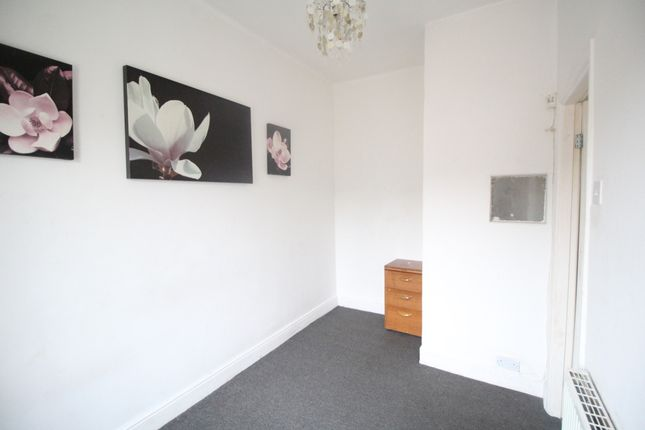 Bedroom 2 of Essex Street, Middlesbrough, Cleveland TS1