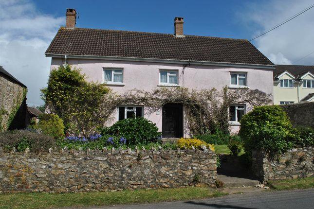Dsc_0043 of Blagdon Hill, Taunton TA3