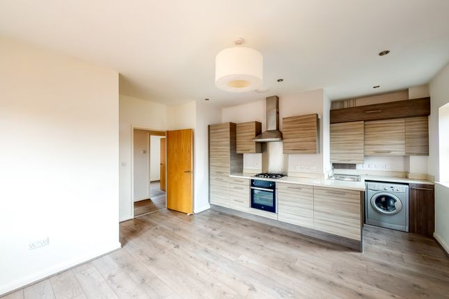 Dining Kitchen of Kilby Mews, Coventry CV1
