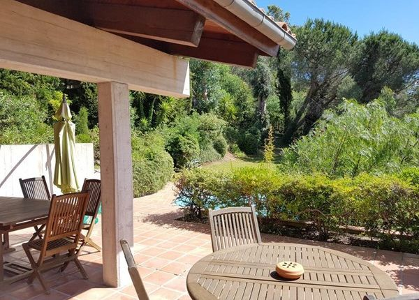 5 bed property for sale in 06400, Cannes, Fr