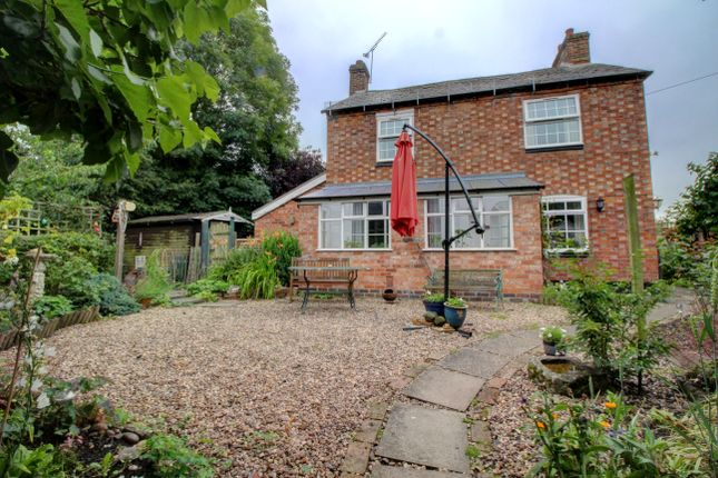 3 bed cottage for sale in Woodway Lane, Walsgrave On Sowe, Coventry