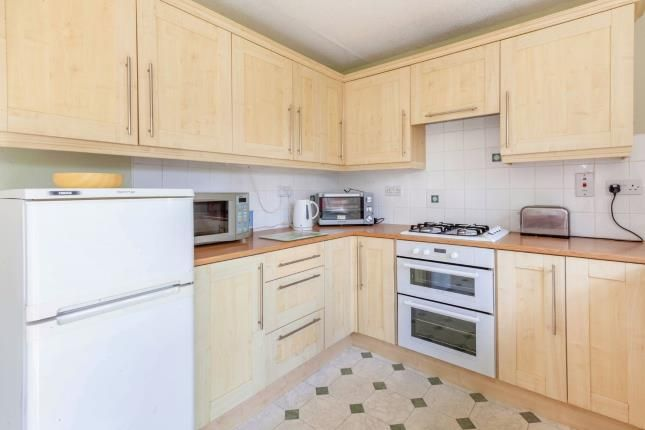 Kitchen of Primrose Way, Queniborough, Leicester, Leicestershire LE7