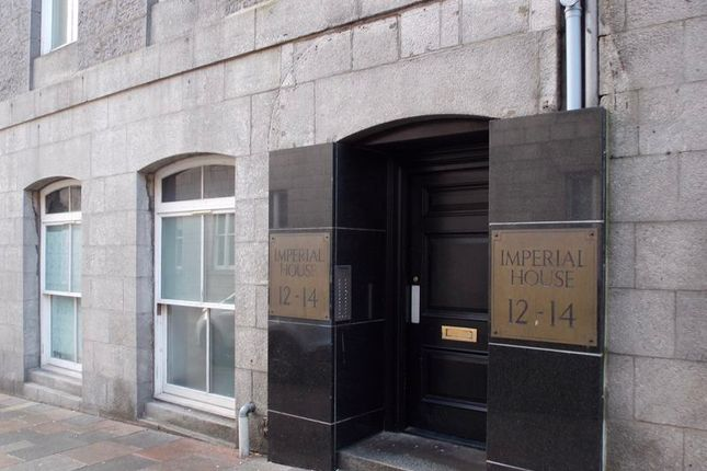 Photo 8 of Exchange Street, Aberdeen AB11