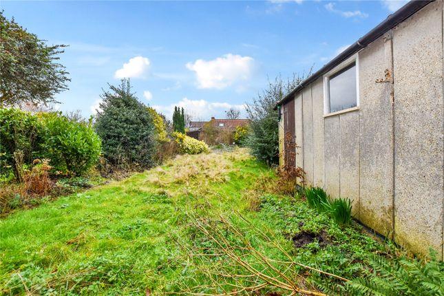 Picture No. 13 of Nursery Avenue, Bexleyheath DA7