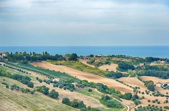 Altidona, Altidona, Fermo, Marche, Italy