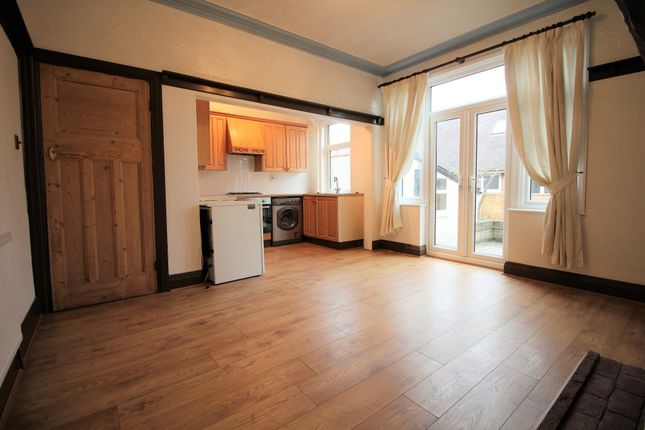 Thumbnail Semi-detached house to rent in Beechfield Avenue, Blackpool, Lancashire