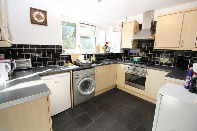 Img_9587 of Barnet Lane, Elstree, Borehamwood WD6