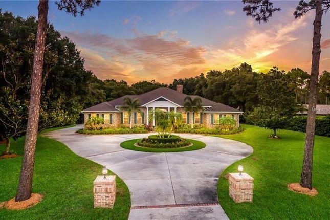 Thumbnail Property for sale in 9606 Braden Run, Bradenton, Florida, 34202, United States Of America