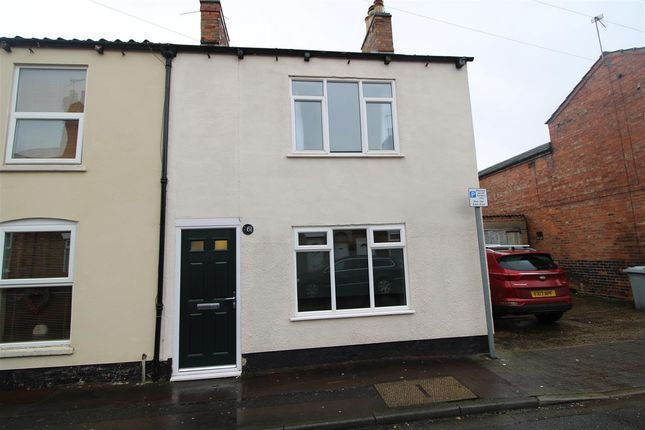 Main Picture of Whitfield Street, Newark NG24