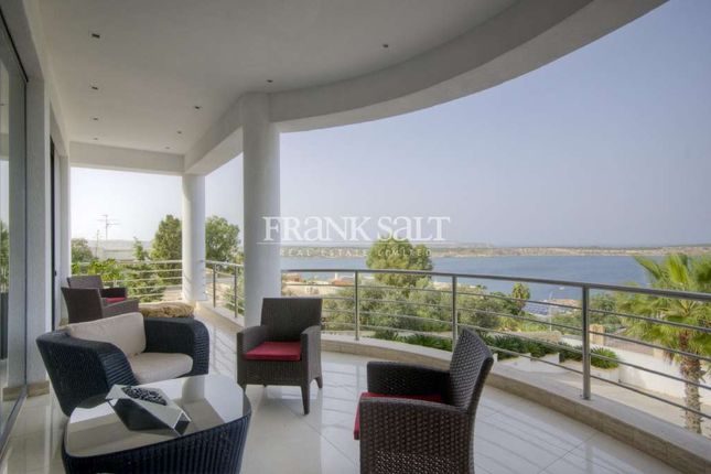 Thumbnail Bungalow for sale in 911786, Mellieha, Malta