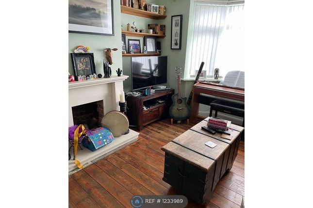 4 bed terraced house to rent in Adur Drive, Shoreham-By-Sea BN43