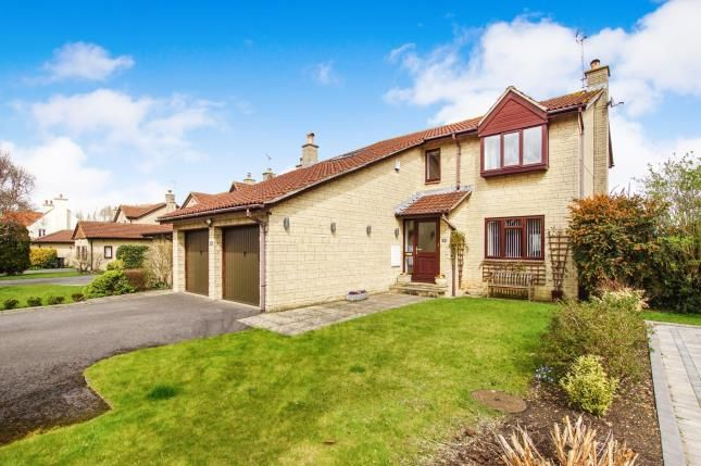 Brilliant Homes For Sale In Easter Compton Buy Property In Easter Complete Home Design Collection Epsylindsey Bellcom