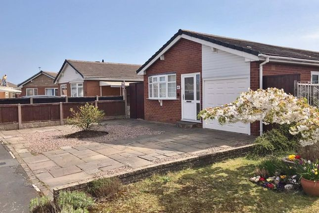 Photo 28 of Southfold Place, Lytham St. Annes FY8