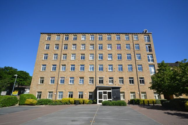 Mill House, Textile Street, Dewsbury WF13