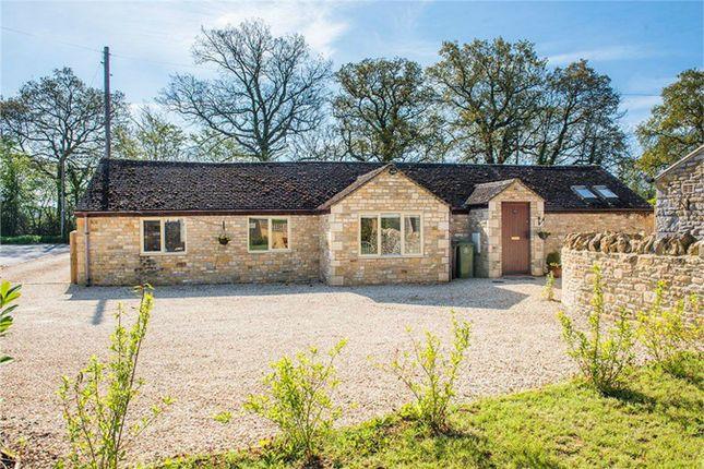 2 bed barn conversion for sale in Peewit Barn, Moreton-In-Marsh, Warwickshire GL56