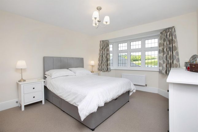 Bedroom 1 of Houghton Grove, Saxon Brook, Exeter EX1
