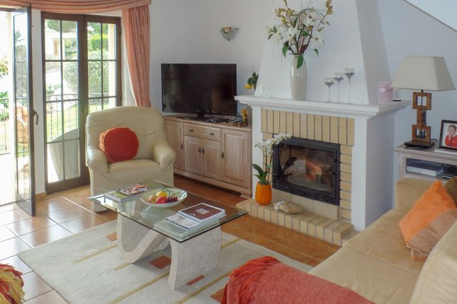 Living Room of Budens, Vila Do Bispo, Portugal