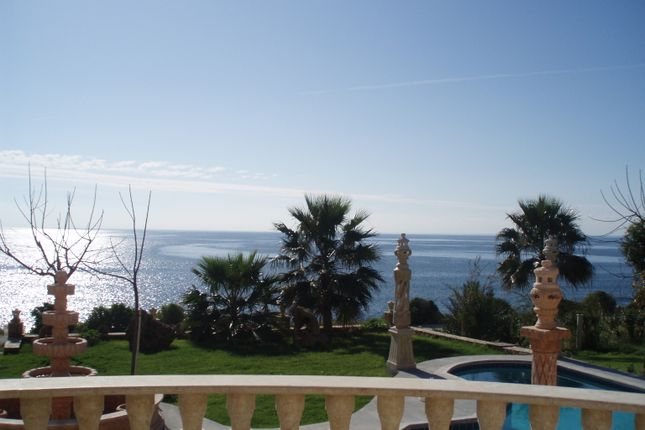 Thumbnail Villa for sale in Investment / 3 Beach Villas Pack...Plus, Chlorakas, Paphos, Cyprus