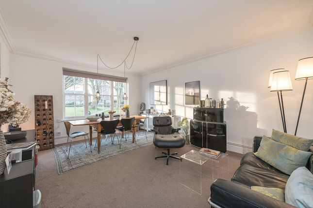 Flat to rent in John Spencer Square, London