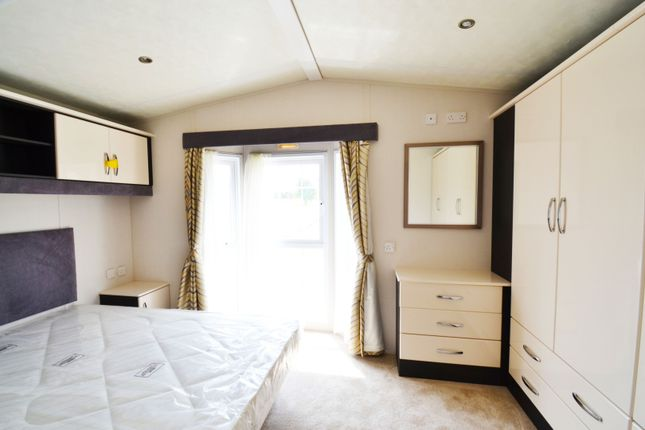 Bedroom One of Claypits, Stonehouse GL10