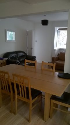 Thumbnail Semi-detached house to rent in Sheriff Avenue, Coventry