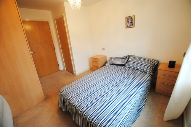 1 Bedroom Flat For Sale 45322853 Primelocation