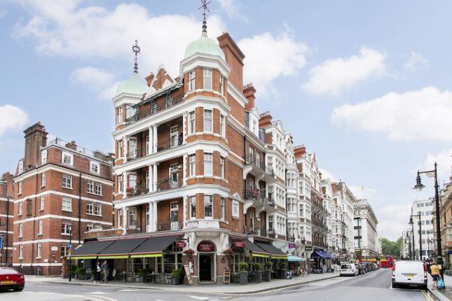 Flat to rent in Duke Street, Mayfair, London
