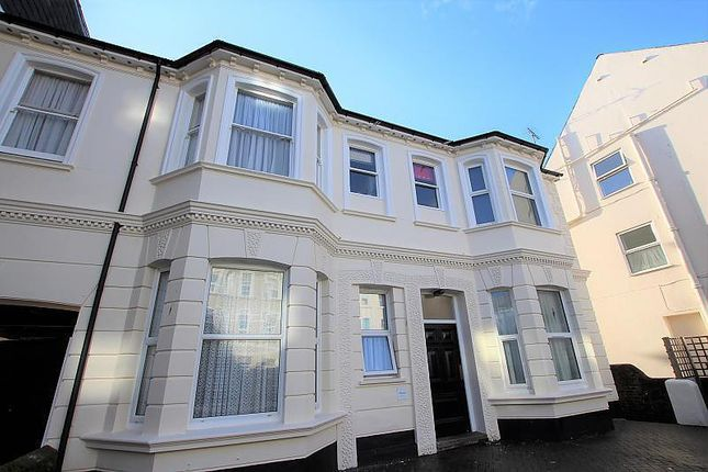 1 bed property to rent in Winterbourne House, Rowlands Road BN11