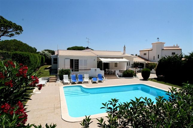 3 bed villa for sale in Portugal, Algarve, Albufeira